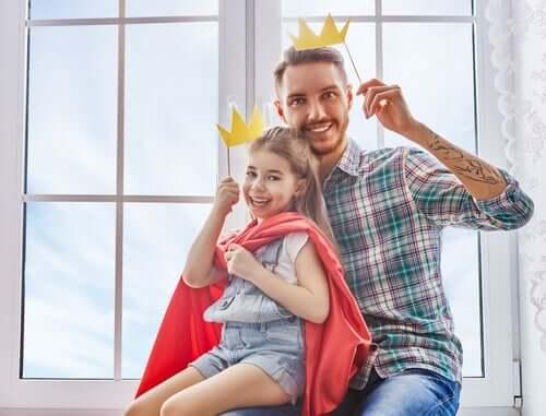 10 sitater fra den lille prinsen som alle kan lære av