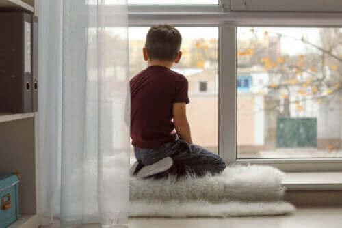 Autisme og tarmmikrobiomet