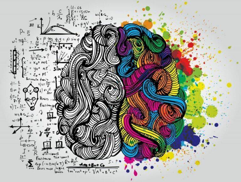 Augusto Curys intelligensskole