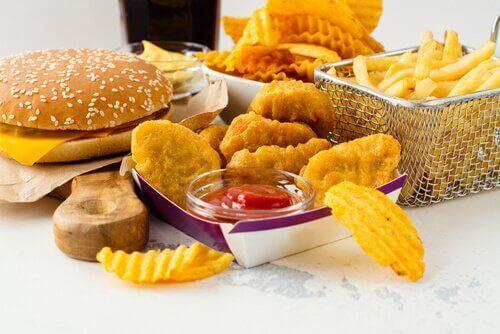 Kan glutenintoleranse være arvelig?