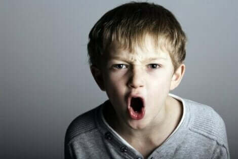 5 Atferdsmodifikasjonsteknikker for barn