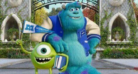 De beste Disney Pixar-oppfølgerne å se på som en familie