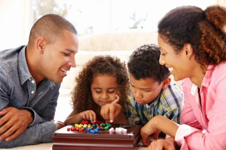 9 tips for å forhindre spillavhengighet