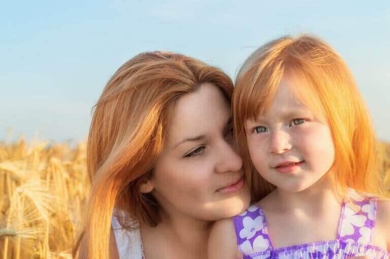 Disiplinstrategier for høysensitive barn