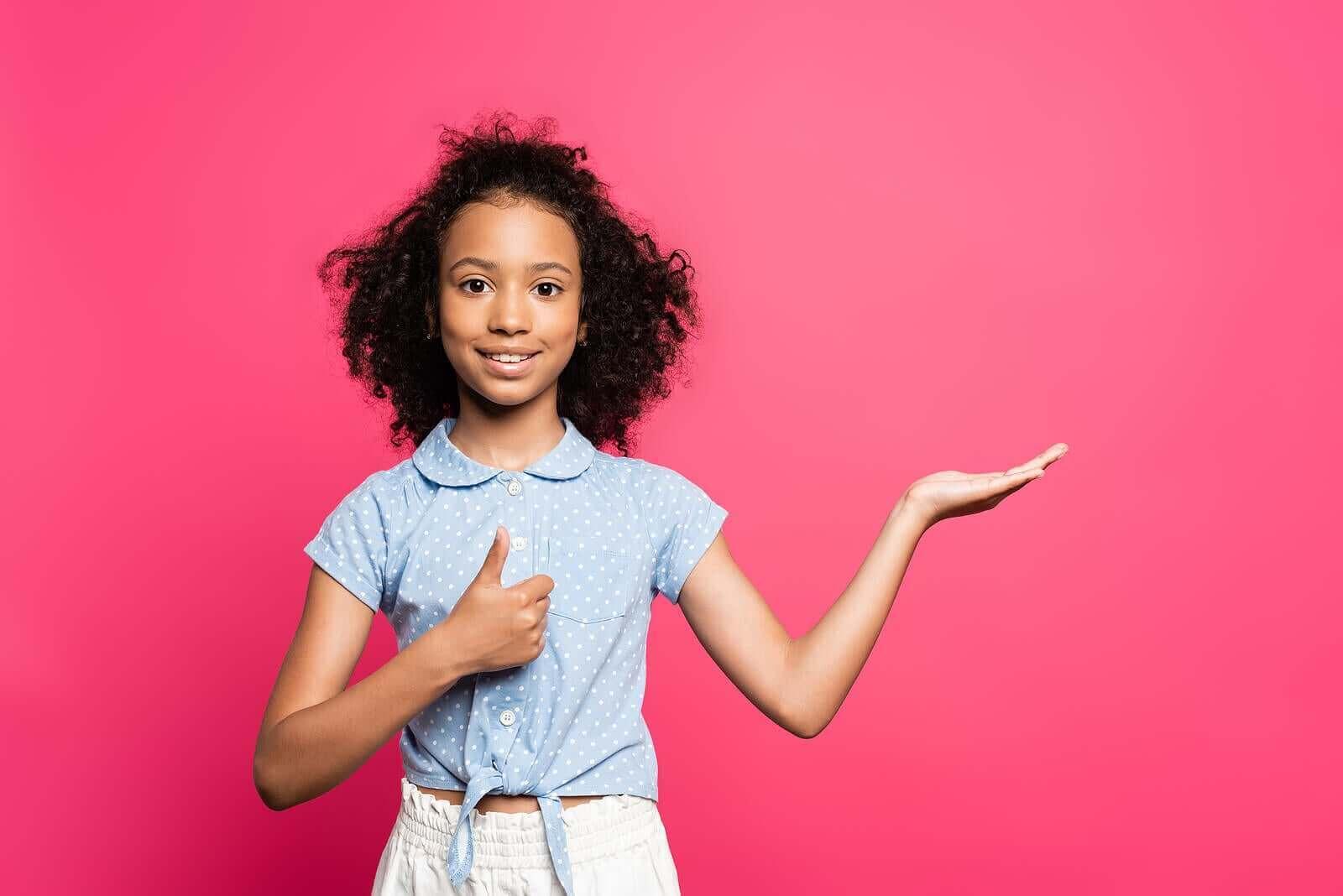 5 viktige endringer mellom 10 og 12 år