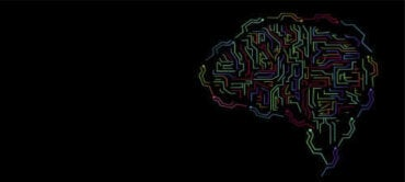 Begrepet intelligens og dets utvikling