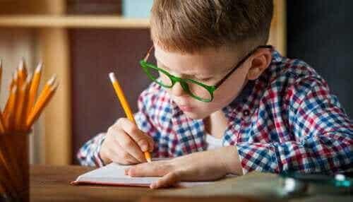 Glenn Doman-metoden for alternativ utdanning