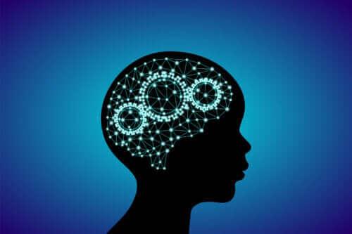 Hvordan stimulere vitenskapelig tenkning hos barn