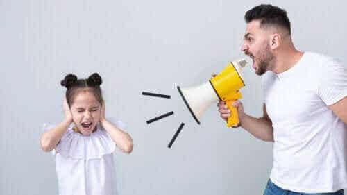 Den oransje neshornteknikken for å slutte å kjefte