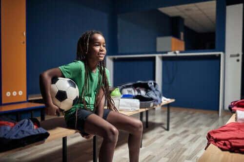 10 måter å styrke barns talenter på