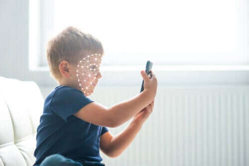 Digitalt innfødte: Alt du trenger å vite om dem