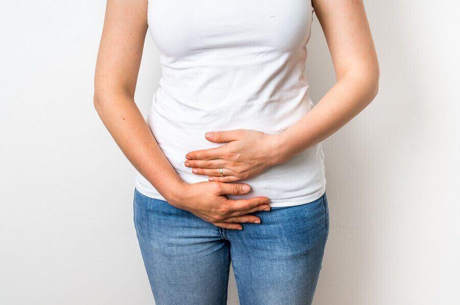 Hva er ooforektomi? – Typer av prosedyrer