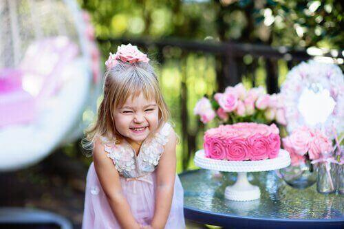 Hvordan arrangere vellykkede temafester for barn