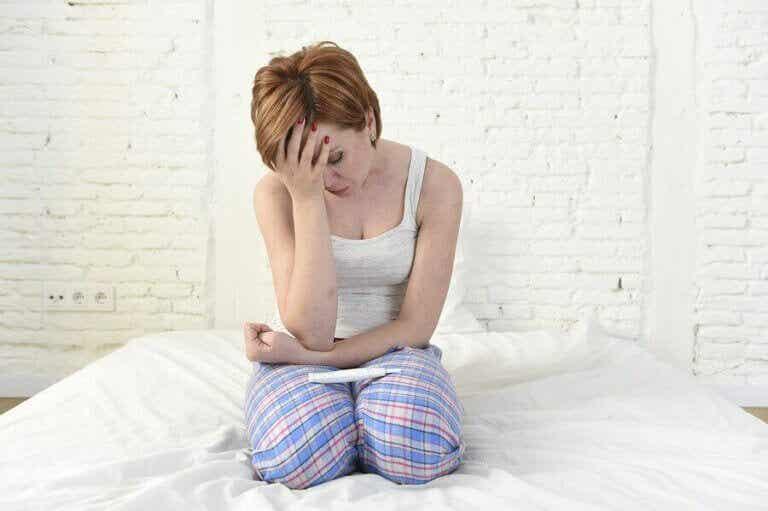 Hvorfor blir jeg ikke gravid? 6 mulige årsaker