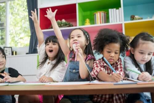 Comenius, faren til moderne utdanning