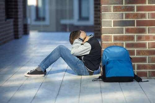 9 spørsmål om mobbing og deres svar