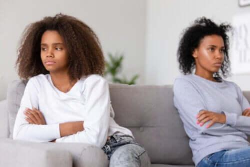 12 setninger som demotiverer barn