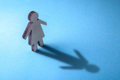 Kjønnsdysfori i barndommen: Hva du bør gjøre
